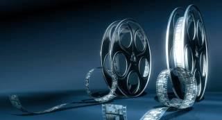 За полгода Госкино запретило 7 фильмов и сериалов. Появился список