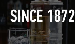 История происхождения популярного напитка — водки