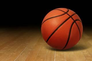 Украина и Литва могут провести совместный чемпионат Европы по баскетболу