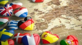 Карантин без виз: условия, тонкости и лайфхаки отдыха в Евросоюзе
