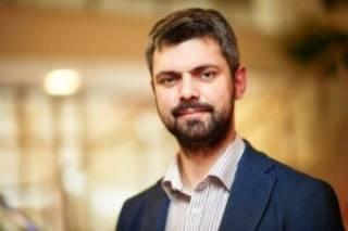 Антон Дробович: Деятельность армянской общины в Украине закладывает прочные основы общего будущего