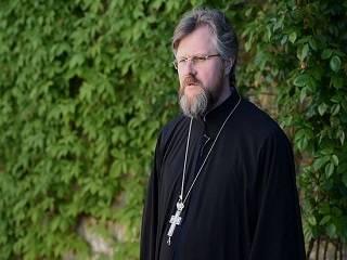 В УПЦ считают, что заказную социологию ПЦУ делают под визит Варфоломея