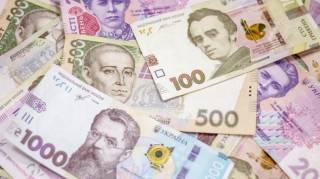 В Нацбанке рассказали, как всего за три шага проверить подлинность банкноты