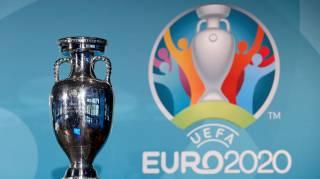 Эксперты попытались определить фаворита финала Евро-2020
