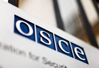 В ОБСЕ бьют тревогу: ситуация на Донбассе ухудшается