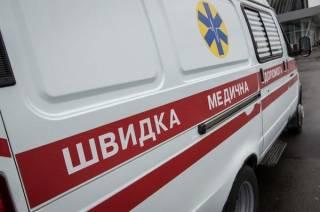 На популярном украинском курорте работника аттракциона убило током