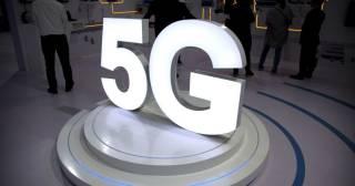 Стало известно, когда в Украине введут 5G