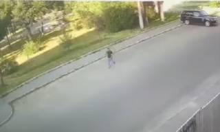 Появилось видео побега обвиняемого турка из зала суда в Харькове