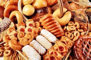 В Украине подорожают продукты питания