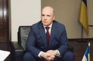 Компания, связанная с Абрамовским, получила подряд в 2 млрд на строительство больницы, - СМИ