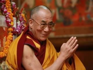 Далай-лама сделал важное заявление по поводу борьбы с коронавирусом