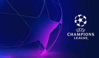 Эксперты оценили шансы наших клубов выиграть будущую Лигу чемпионов