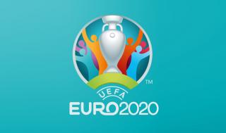 Стала известна посещаемость Евро-2020