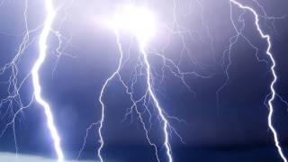 В Украине объявлено штормовое предупреждение. Киев накроет в ближайшие часы
