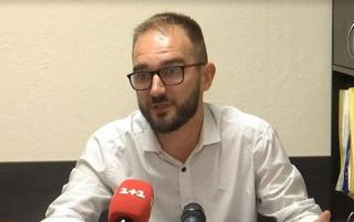 Нардеп Юрченко начал оправдываться после «наркотического» ДТП во Львове