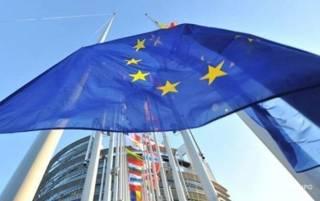 ЕС продлил санкции против России. В Кремле уже отреагировали