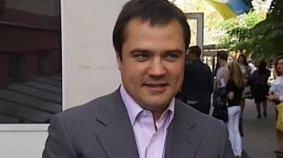 Как работает киевский «смотрящий» Денис Комарницкий и при чем здесь «слуга народа» Тищенко