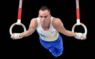 Стало известно, почему один из лучших украинских спортсменов не едет на Олимпиаду в Токио