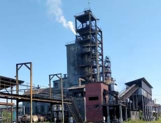 На Закарпатье люди отравились угарным газом – погиб рабочий