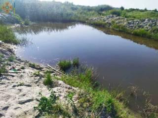 В Черниговской области утонули два малолетних брата