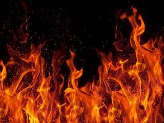 Митрополит УПЦ объяснил, для чего создан ад