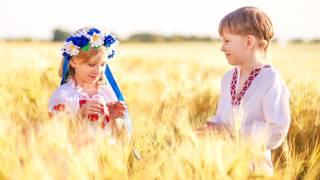Стало известно, какие имена украинцы чаще всего дают своим детям в этом году
