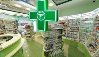 В Украине хотят вакцинировать от коронавируса прямо в аптеках