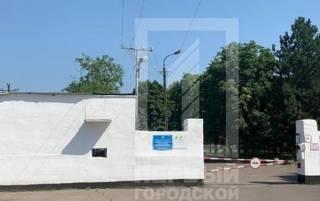 На Днепропетровщине пациент психбольницы забил до смерти медработника