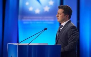 Украина, Грузия и Молдова могут подать заявки на вступление в ЕС