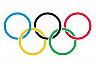 У Олимпийских игр впервые в истории изменился девиз