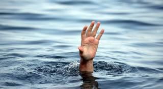 Спасатели говорят о рекордной смертности на воде