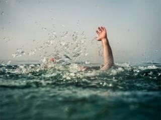 Гибель украинцев на воде продолжается – утонули еще двадцать человек