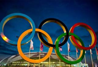 Названа столица летней Олимпиады-2032
