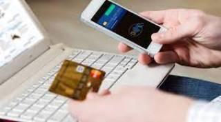 В «ПриватБанке» предупреждают о новом виде мошенничества