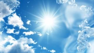Синоптики рассказали, когда в Украину начнет возвращаться жара