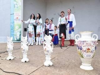 В Запорожье УПЦ проведет семейный фестиваль