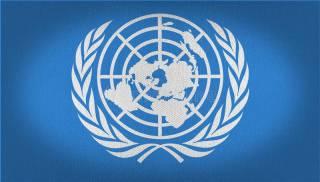 В ООН поведали, что происходит с мировым туризмом на фоне пандемии коронавируса