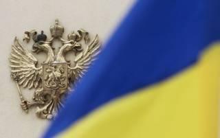 Россия подала жалобу против Украины в ЕСПЧ. Впервые в истории