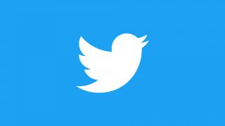 Twitter решил внедрить интересную функцию