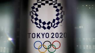 В день открытия Олимпиады в Токио зафиксировано 19 новых случаев коронавируса