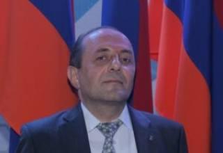 Политолог раскрыл значение американских и европейских вложений в Армению