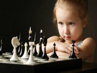Священник УПЦ рассказал, как Церковь относится к игре в шахматы