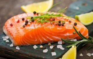 Как не ошибиться при выборе рыбы для суши?