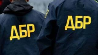 СМИ сообщили, а потом сняли новость, что ГБР допросило АРМА по делу об исчезновении $400 тыс. В АРМА допросы отрицают