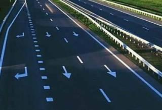 Стало известно, какие дороги в Украине будут платными