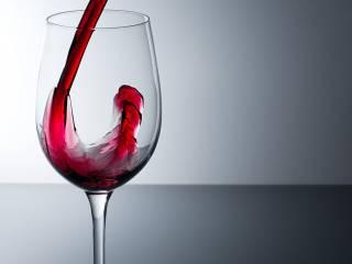 Ученые высчитали полезную дозу алкоголя