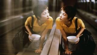 5 лучших фильмов из Гонконга