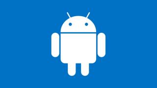 Пользователей iPhone обещают «пересадить» на Android