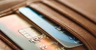 Блокировка перевода денег банками: что это значит и что важно знать