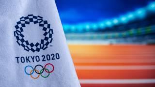За день до старта соревнований по легкой атлетике сборная Украины в Токио не досчиталась троих атлетов